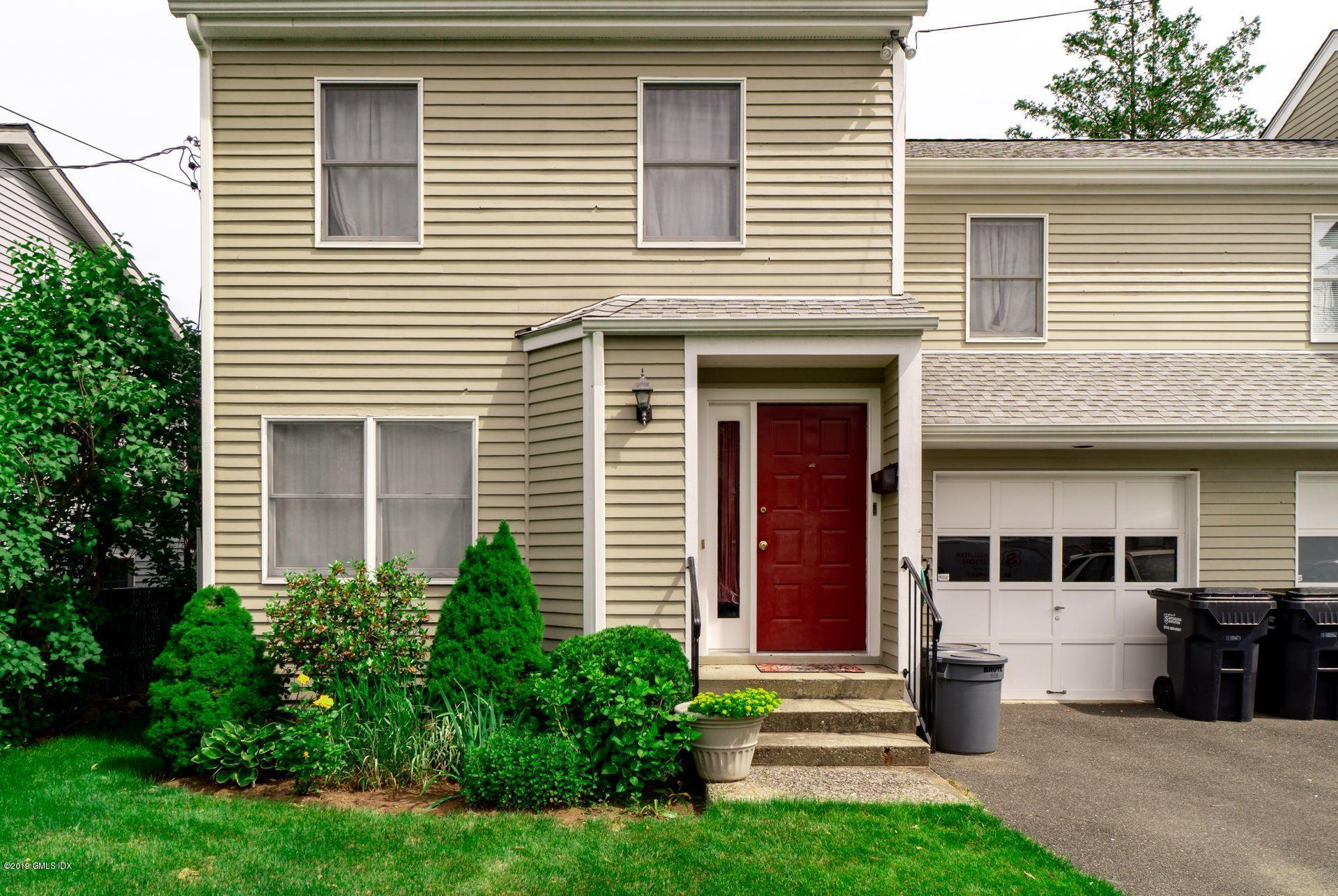 10 Tulip Street,Cos Cob,Connecticut 06807,3 Bedrooms Bedrooms,2 BathroomsBathrooms,See remarks,Tulip,107279