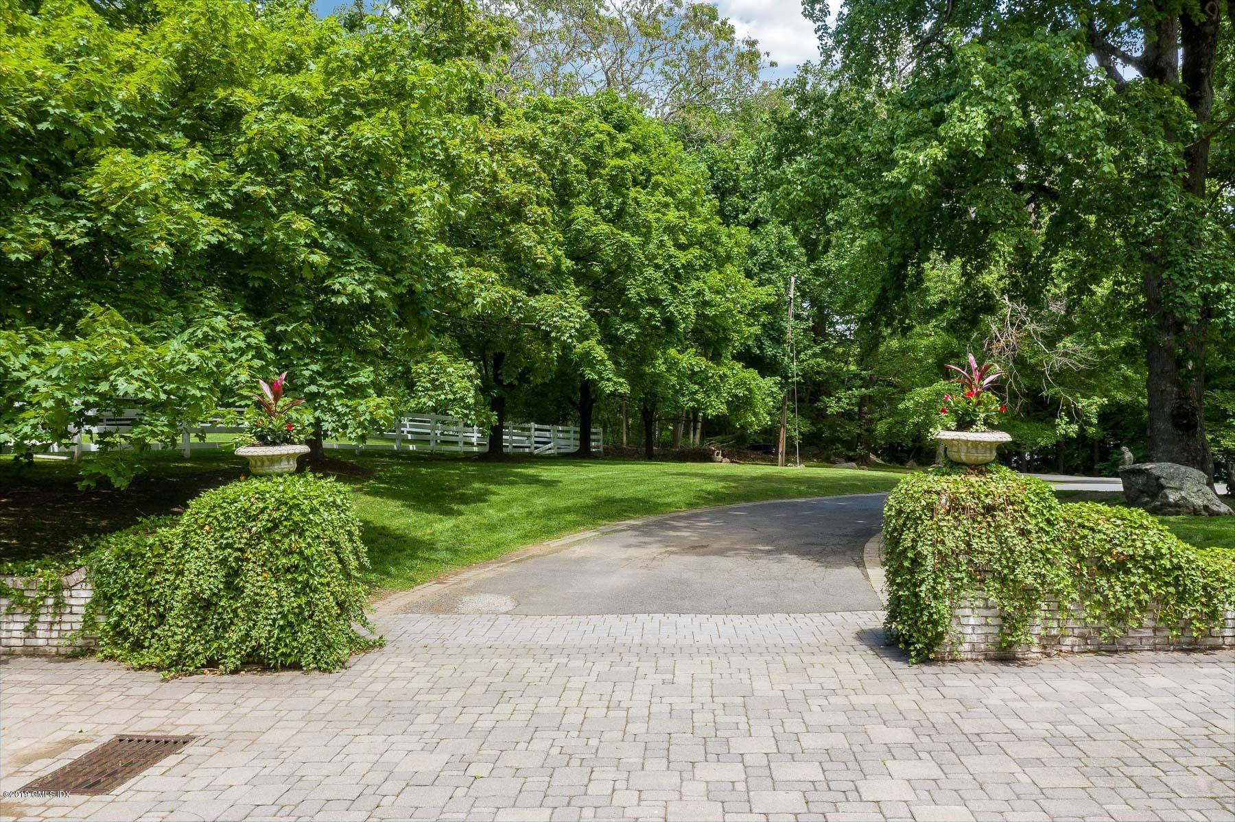 44 Porchuck Road,Greenwich,Connecticut 06831,6 Bedrooms Bedrooms,6 BathroomsBathrooms,Single family,Porchuck,107266