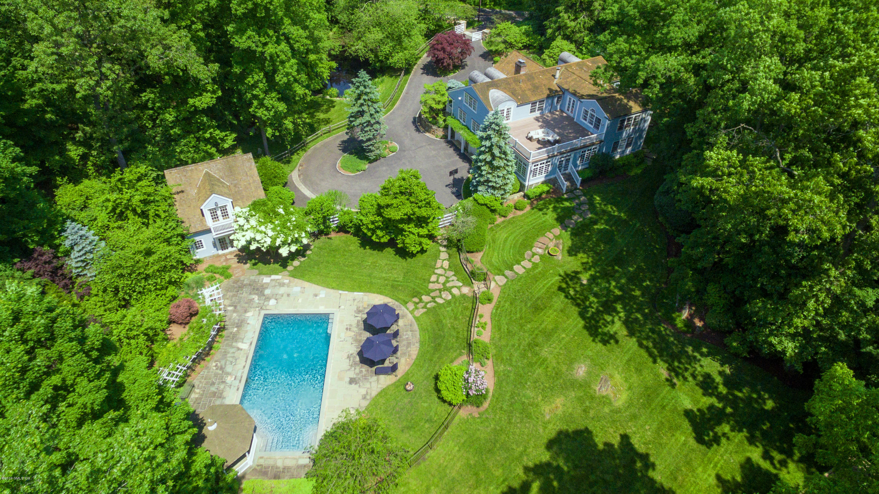 178 Cat Rock Road,Cos Cob,Connecticut 06807,6 Bedrooms Bedrooms,4 BathroomsBathrooms,Single family,Cat Rock,107269