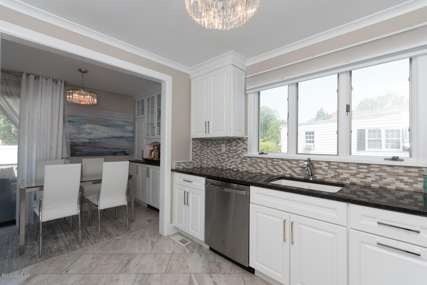 15 Heusted Drive,Old Greenwich,Connecticut 06870,4 Bedrooms Bedrooms,2 BathroomsBathrooms,Single family,Heusted,107277