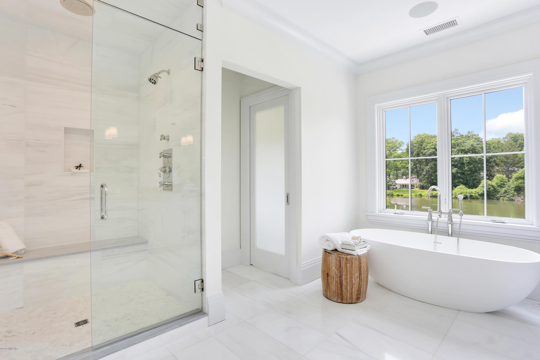38 Birch Lane,Greenwich,Connecticut 06830,5 Bedrooms Bedrooms,7 BathroomsBathrooms,Single family,Birch,107280