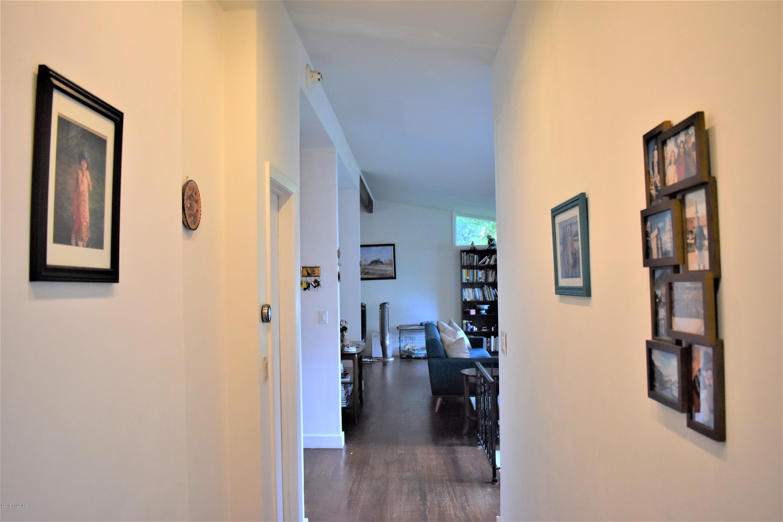 4 Split Timber Place,Riverside,Connecticut 06878,5 Bedrooms Bedrooms,3 BathroomsBathrooms,Single family,Split Timber,107271