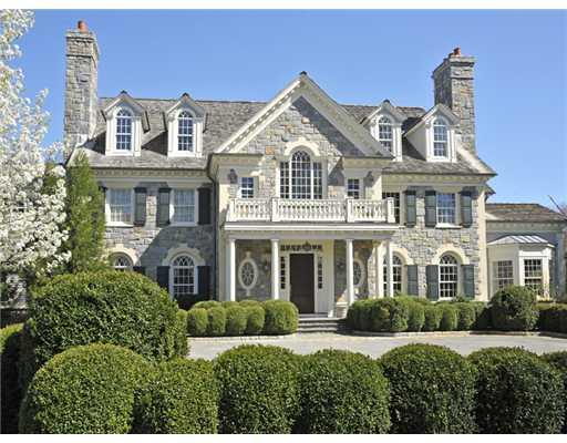 Greenwich,Connecticut 06831,8 Bedrooms Bedrooms,9 BathroomsBathrooms,Single family,107296