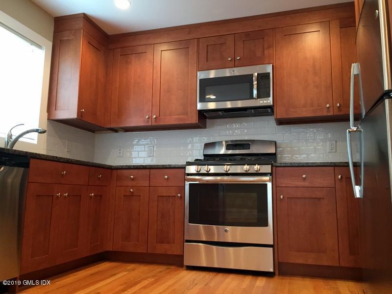 70 Hamilton Avenue,Greenwich,Connecticut 06830,1 Bedroom Bedrooms,Apartment,Hamilton,107320