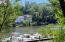 115 River Road, 7, Cos Cob, CT 06807