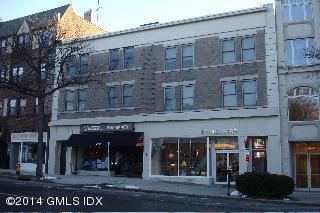 275 Greenwich Avenue,Greenwich,Connecticut 06830,1 Bedroom Bedrooms,1 BathroomBathrooms,Apartment,Greenwich,107322