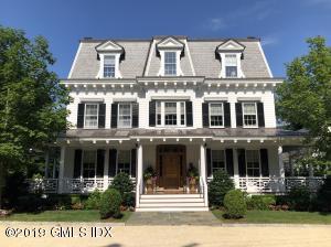 42 Old Church Road, Greenwich, CT 06830