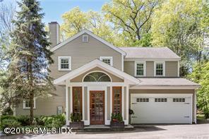 63 Wildwood Drive,Greenwich,Connecticut 06830,5 Bedrooms Bedrooms,4 BathroomsBathrooms,Single family,Wildwood,106711