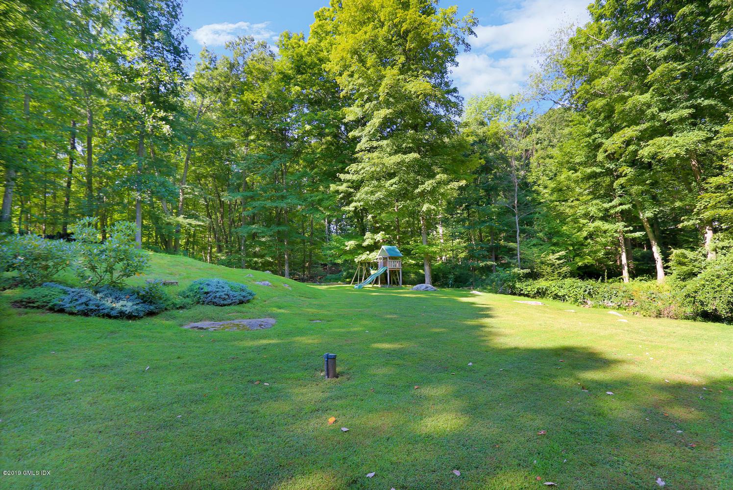78 Butternut Hollow Road,Greenwich,Connecticut 06830,5 Bedrooms Bedrooms,4 BathroomsBathrooms,Butternut Hollow,107547