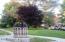 1 Putnam Hill, 3F, Greenwich, CT 06830
