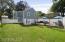 18 Spezzano Drive, Riverside, CT 06878