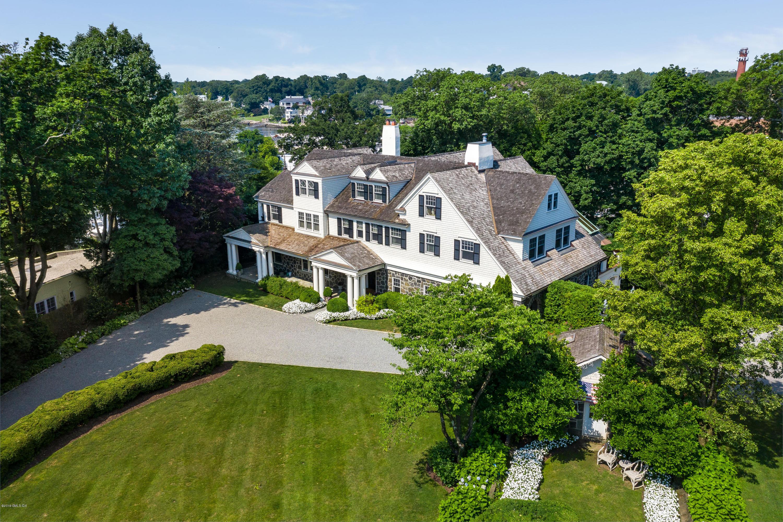 200 Byram Shore Road,Greenwich,Connecticut 06830,7 Bedrooms Bedrooms,5 BathroomsBathrooms,Single family,Byram Shore,107518
