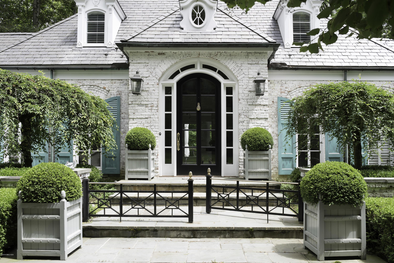 3 Khakum Wood Road,Greenwich,Connecticut 06831,5 Bedrooms Bedrooms,5 BathroomsBathrooms,Single family,Khakum Wood,107550