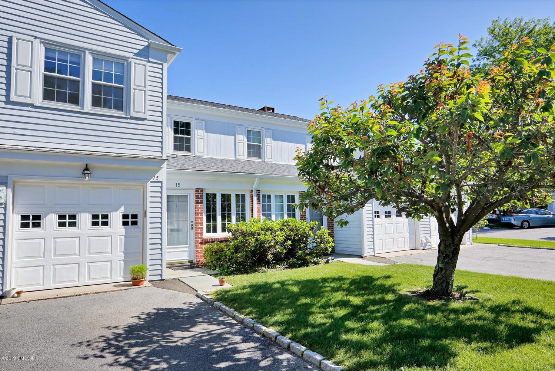 19 Le Grande Avenue,Greenwich,Connecticut 06830,3 Bedrooms Bedrooms,2 BathroomsBathrooms,Condominium,Le Grande,107529