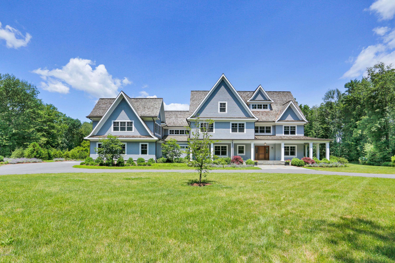 116 Cutler Road,Greenwich,Connecticut 06831,5 Bedrooms Bedrooms,7 BathroomsBathrooms,Single family,Cutler,107132