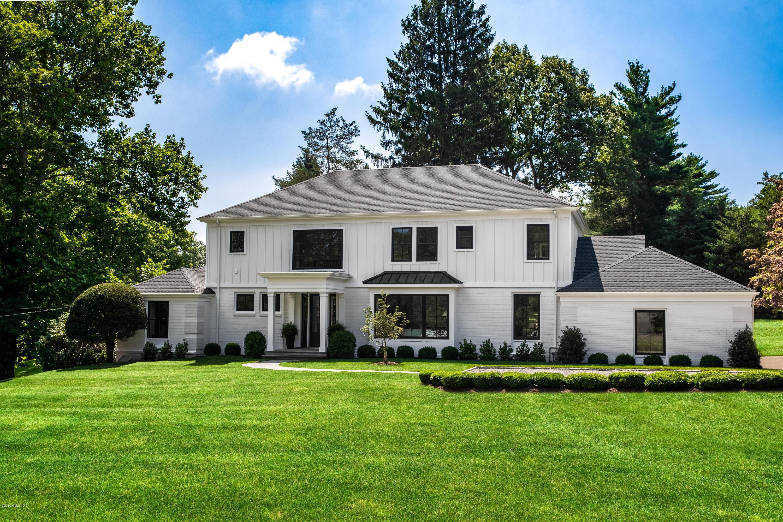 14 Copper Beech Road,Greenwich,Connecticut 06830,5 Bedrooms Bedrooms,4 BathroomsBathrooms,Single family,Copper Beech,107537