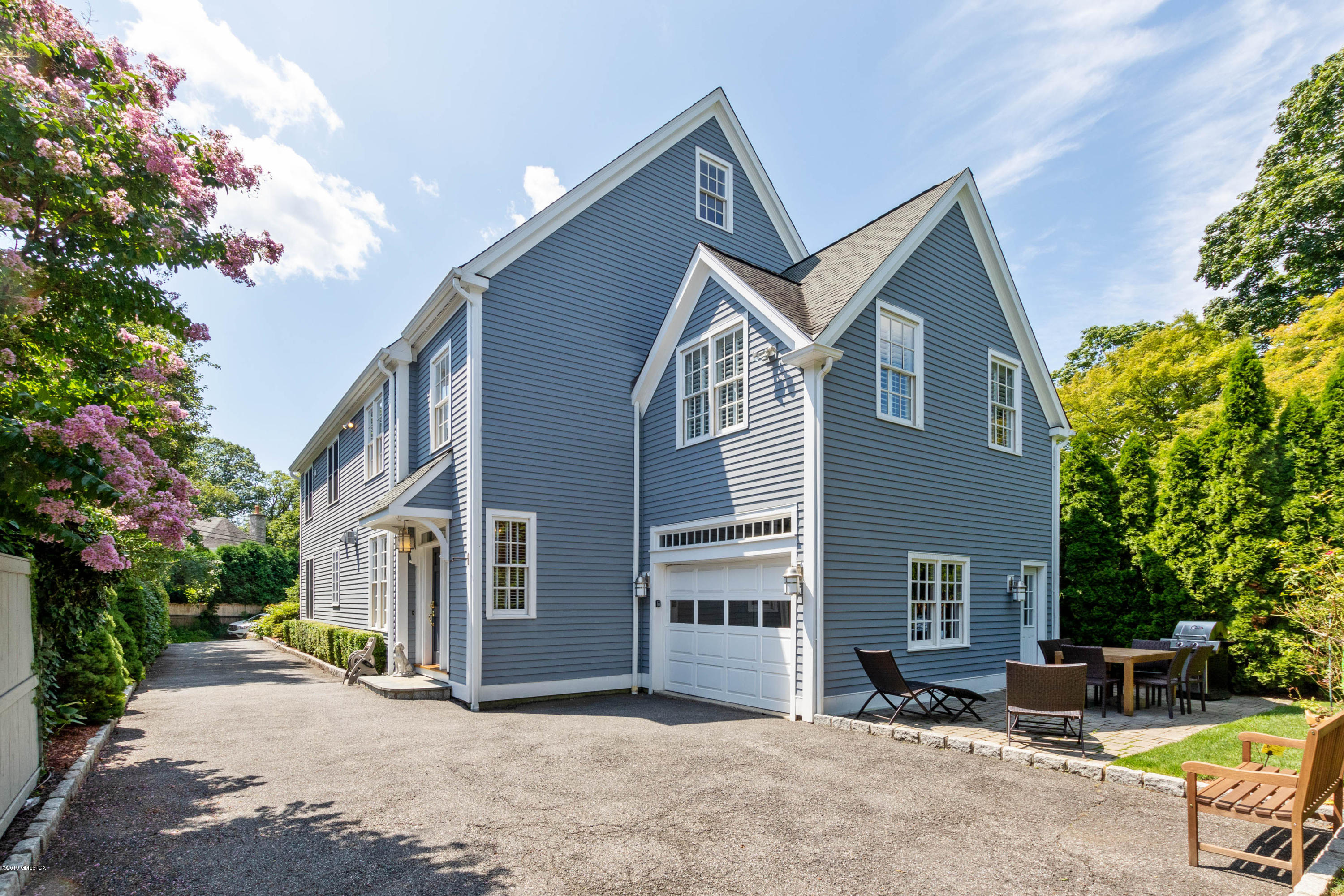 61 Orchard Place,Greenwich,Connecticut 06830,3 Bedrooms Bedrooms,2 BathroomsBathrooms,Condominium,Orchard,107539