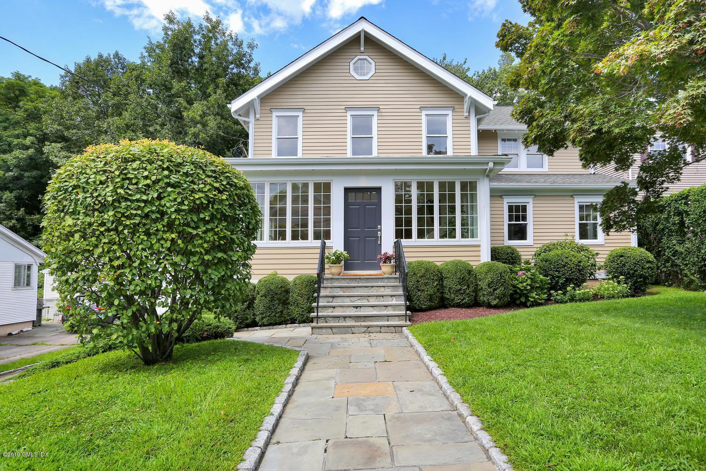 275 Bruce Park Avenue,Greenwich,Connecticut 06830,4 Bedrooms Bedrooms,4 BathroomsBathrooms,Single family,Bruce Park,107553