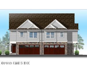 8 N Sound Beach Avenue Extension, 4, Riverside, CT 06878