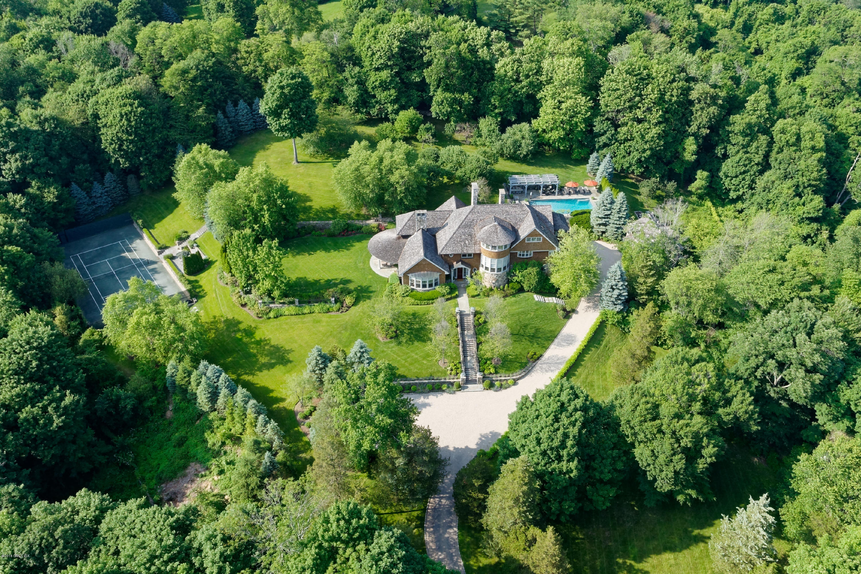65 Hunting Ridge Road,Greenwich,Connecticut 06831,7 Bedrooms Bedrooms,7 BathroomsBathrooms,Single family,Hunting Ridge,107759