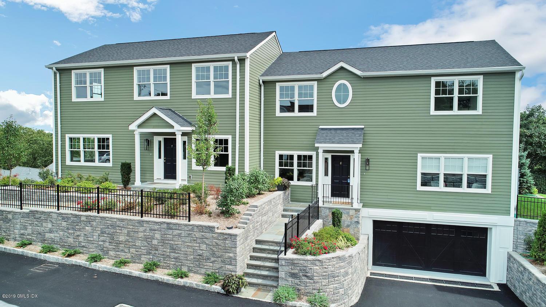 8 View Street,Greenwich,Connecticut 06830,3 Bedrooms Bedrooms,2 BathroomsBathrooms,Condominium,View,106878