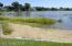 20 Meadow Marsh Lane, Old Greenwich, CT 06870