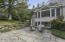 1 White Birch Lane, Cos Cob, CT 06807