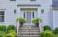 41 Doubling Road, Greenwich, CT 06830