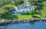 202 Shore Road, Old Greenwich, CT 06870