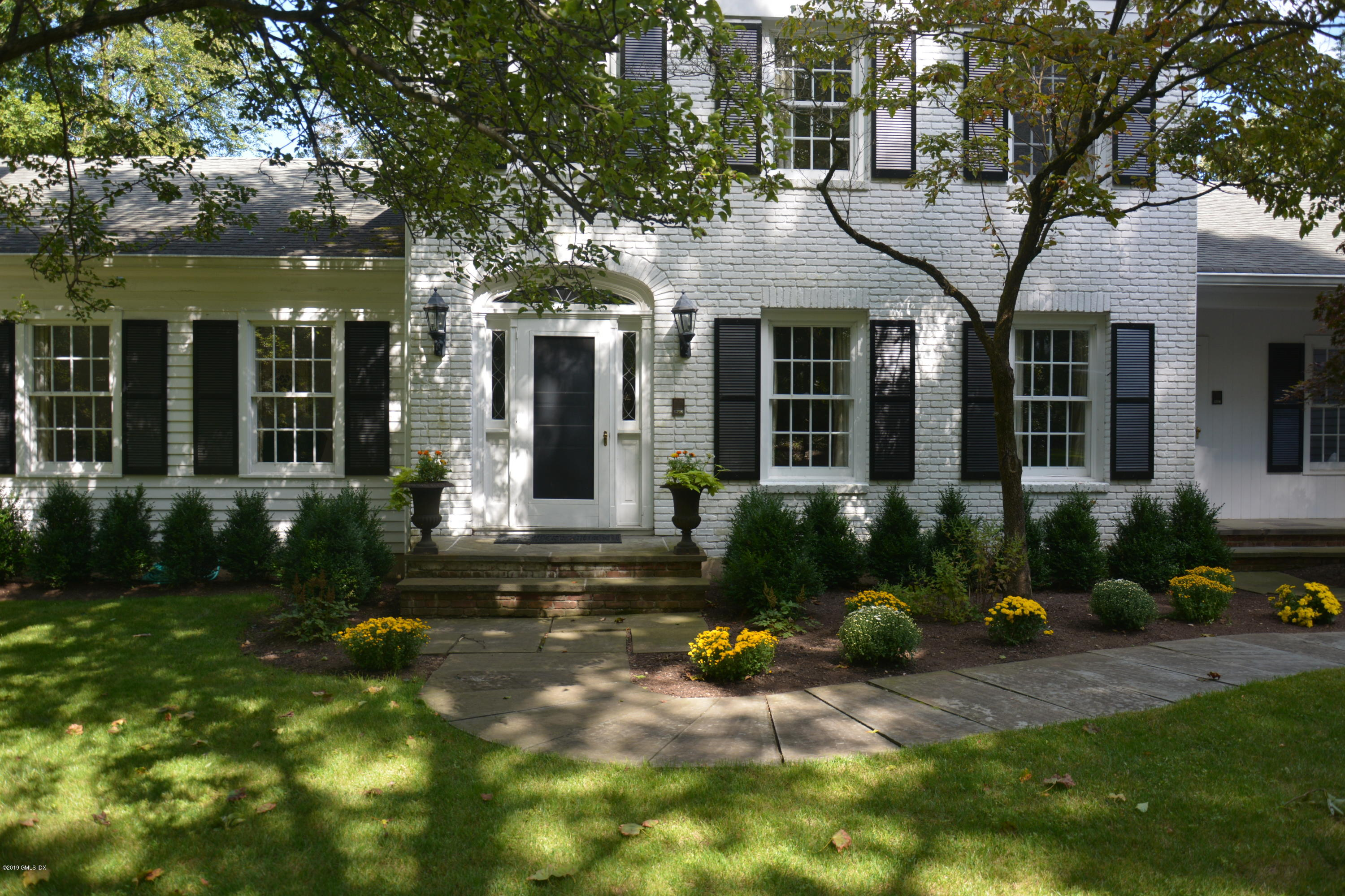 91 Sawmill Lane,Greenwich,Connecticut 06830,5 Bedrooms Bedrooms,4 BathroomsBathrooms,Single family,Sawmill,107861
