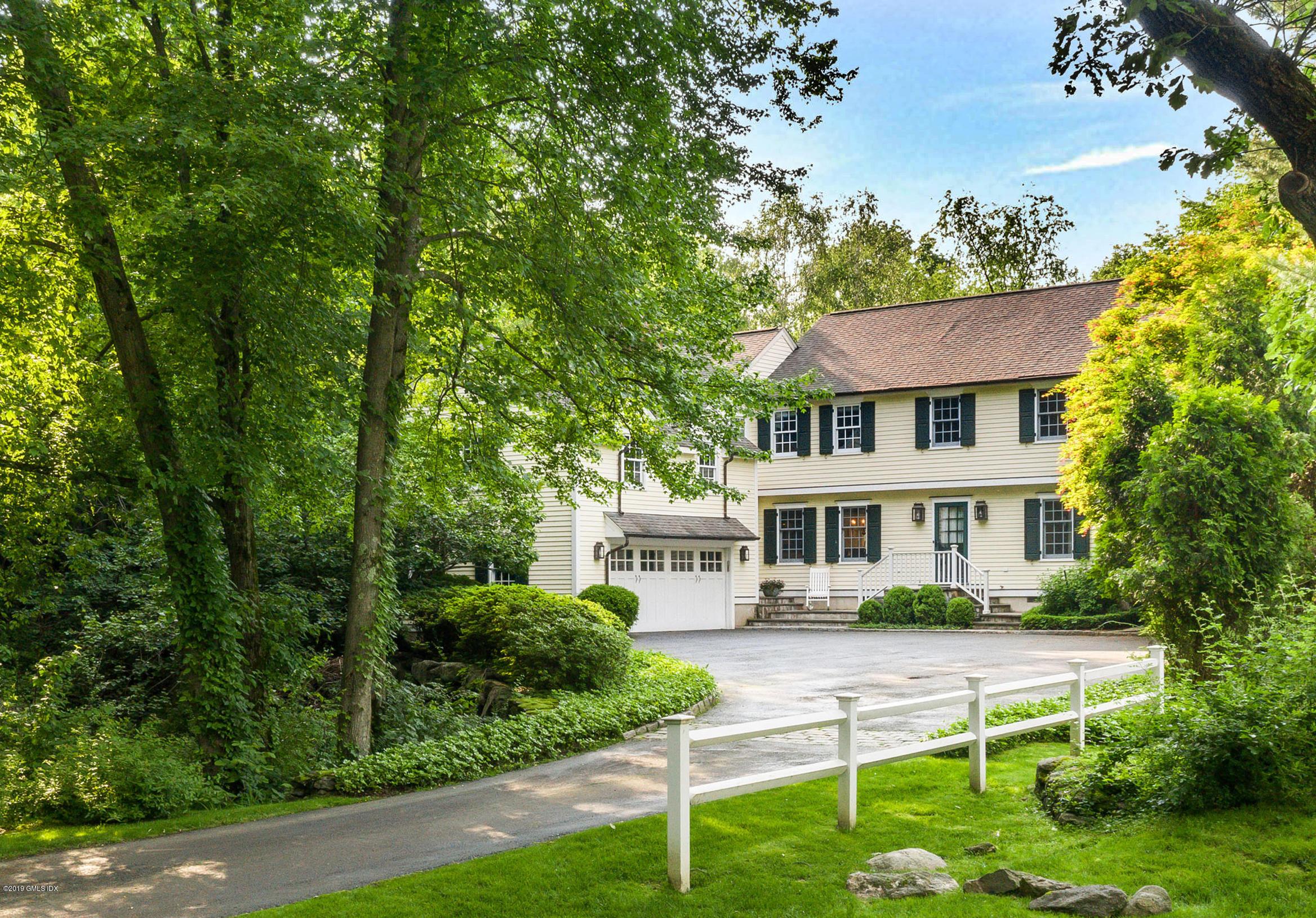 41 Angus Lane,Greenwich,Connecticut 06831,4 Bedrooms Bedrooms,3 BathroomsBathrooms,Single family,Angus,107859