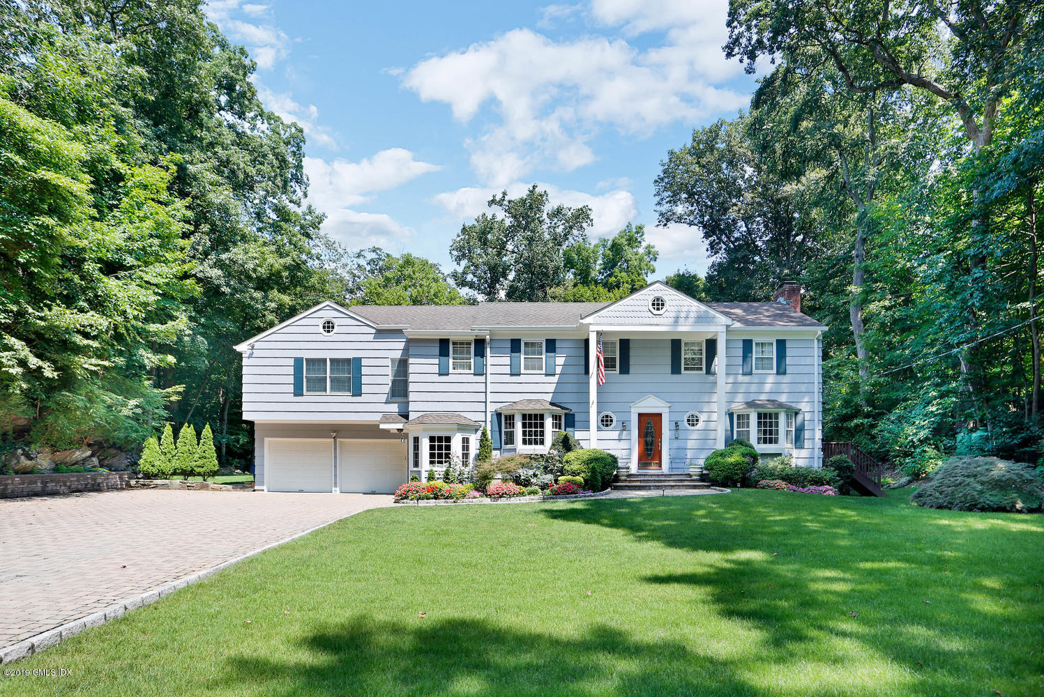 67 Stonehedge Drive South,Greenwich,Connecticut 06831,4 Bedrooms Bedrooms,3 BathroomsBathrooms,Single family,Stonehedge,107856