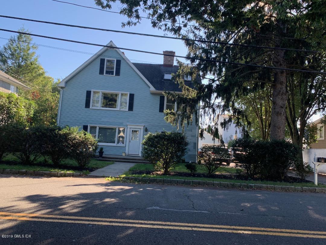 33 Bible Street,Cos Cob,Connecticut 06807,3 Bedrooms Bedrooms,2 BathroomsBathrooms,Multi-family - 2 units,Bible,107864