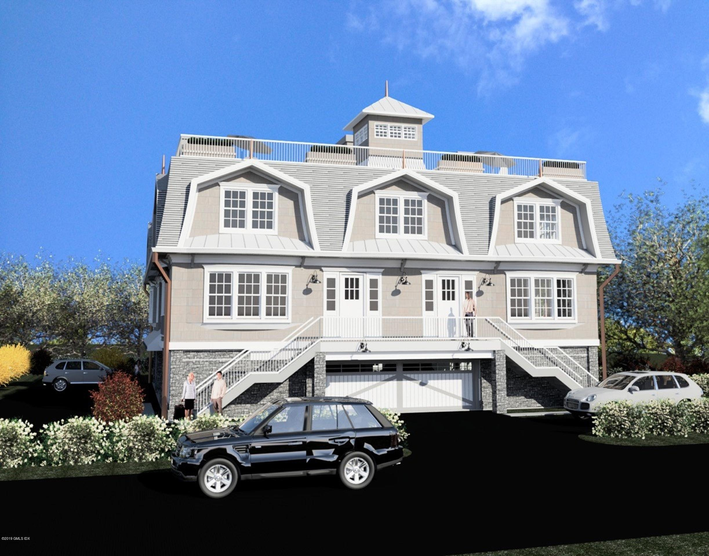 20 Idar Court,Greenwich,Connecticut 06830,3 Bedrooms Bedrooms,3 BathroomsBathrooms,Condominium,Idar,107869