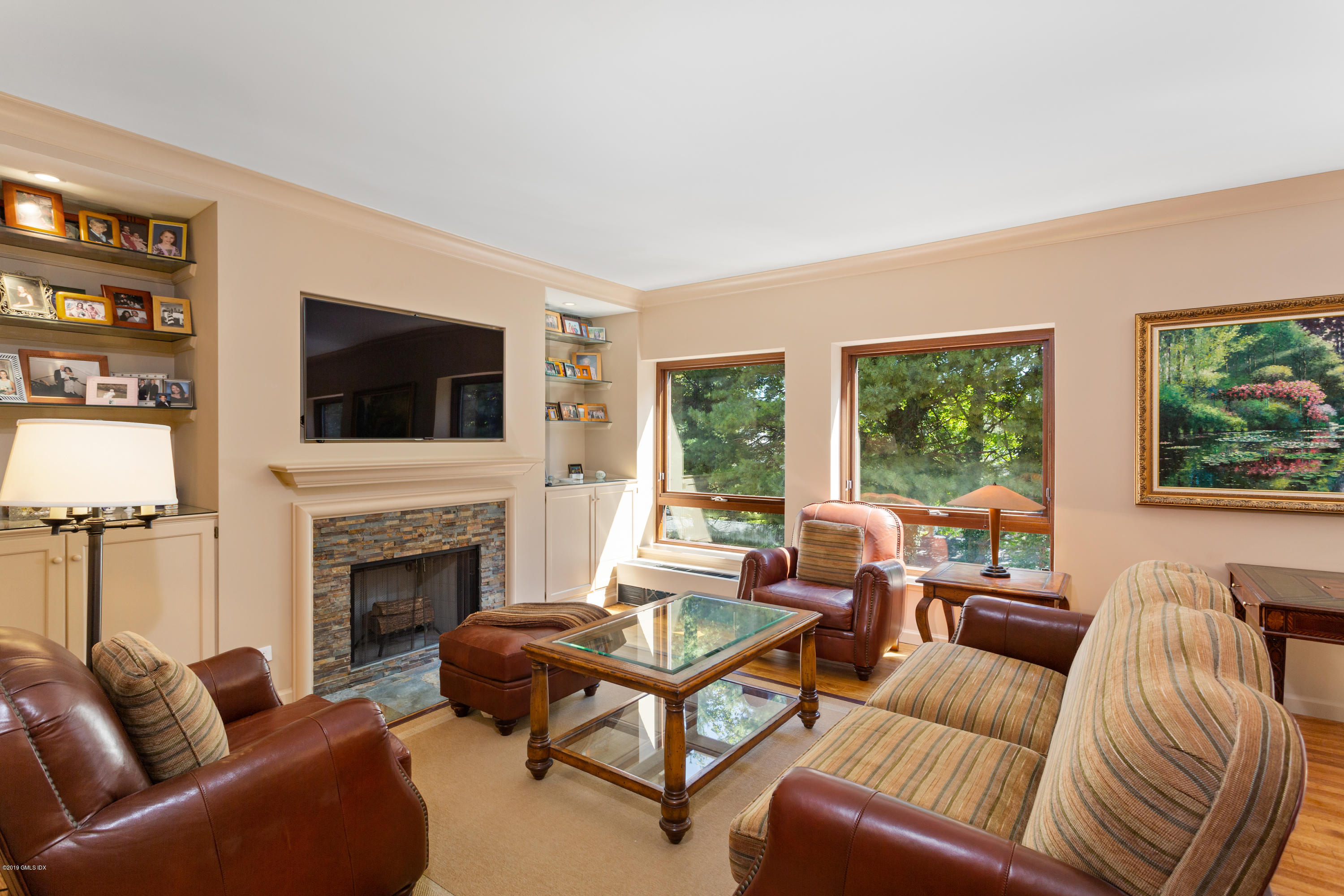 1 Milbank Avenue,Greenwich,Connecticut 06830,2 Bedrooms Bedrooms,2 BathroomsBathrooms,Condominium,Milbank,107930