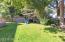 6 Ernel Drive, Riverside, CT 06878