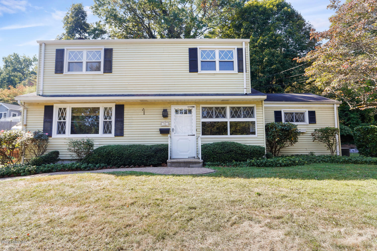 56 Caroline Place,Greenwich,Connecticut 06831,3 Bedrooms Bedrooms,2 BathroomsBathrooms,Single family,Caroline,108049