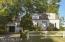 2 River Lane, Cos Cob, CT 06807