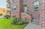 20 Church Street, A4, Greenwich, CT 06830