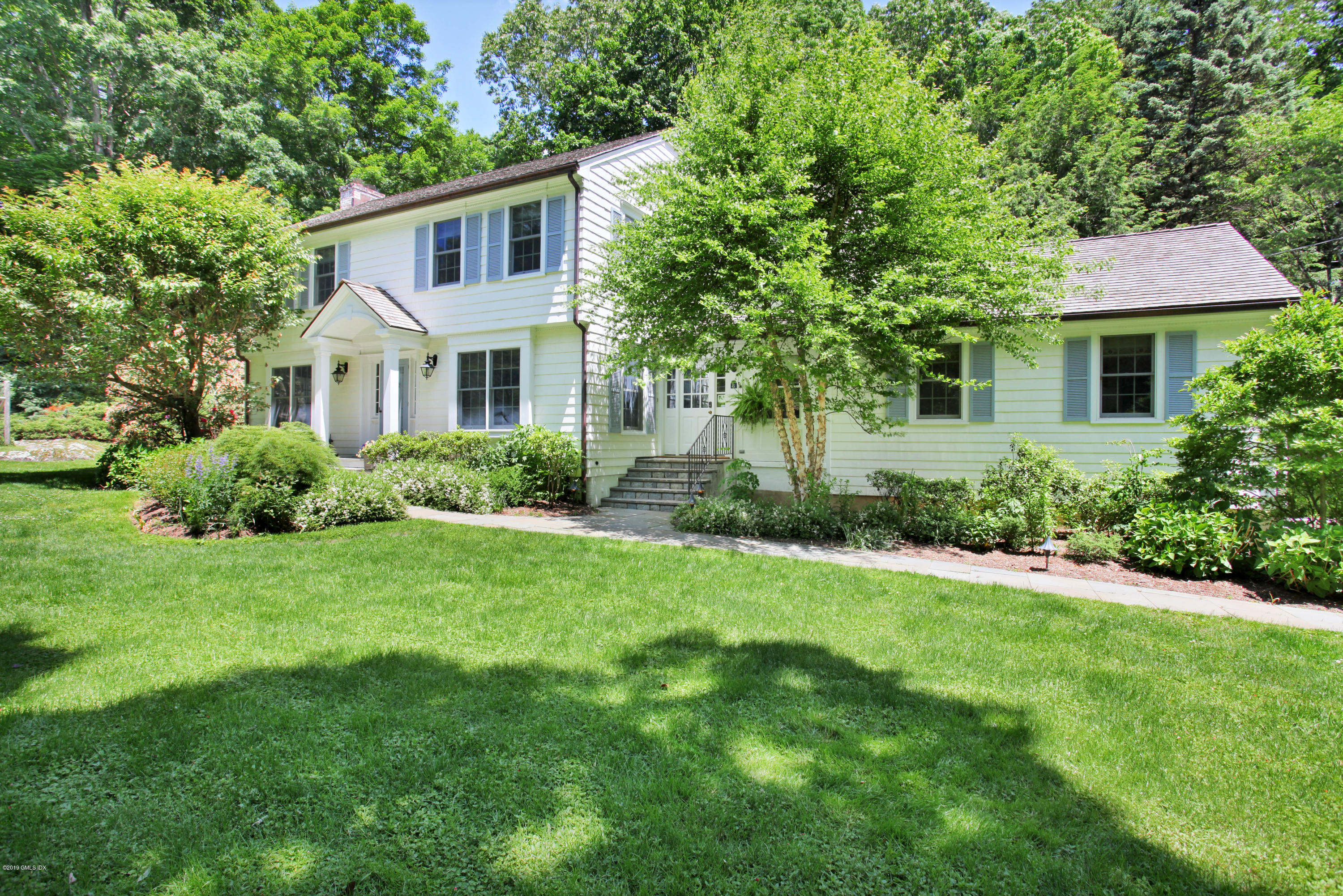 6 Wyngate Road,Greenwich,Connecticut 06830,5 Bedrooms Bedrooms,3 BathroomsBathrooms,Single family,Wyngate,108054