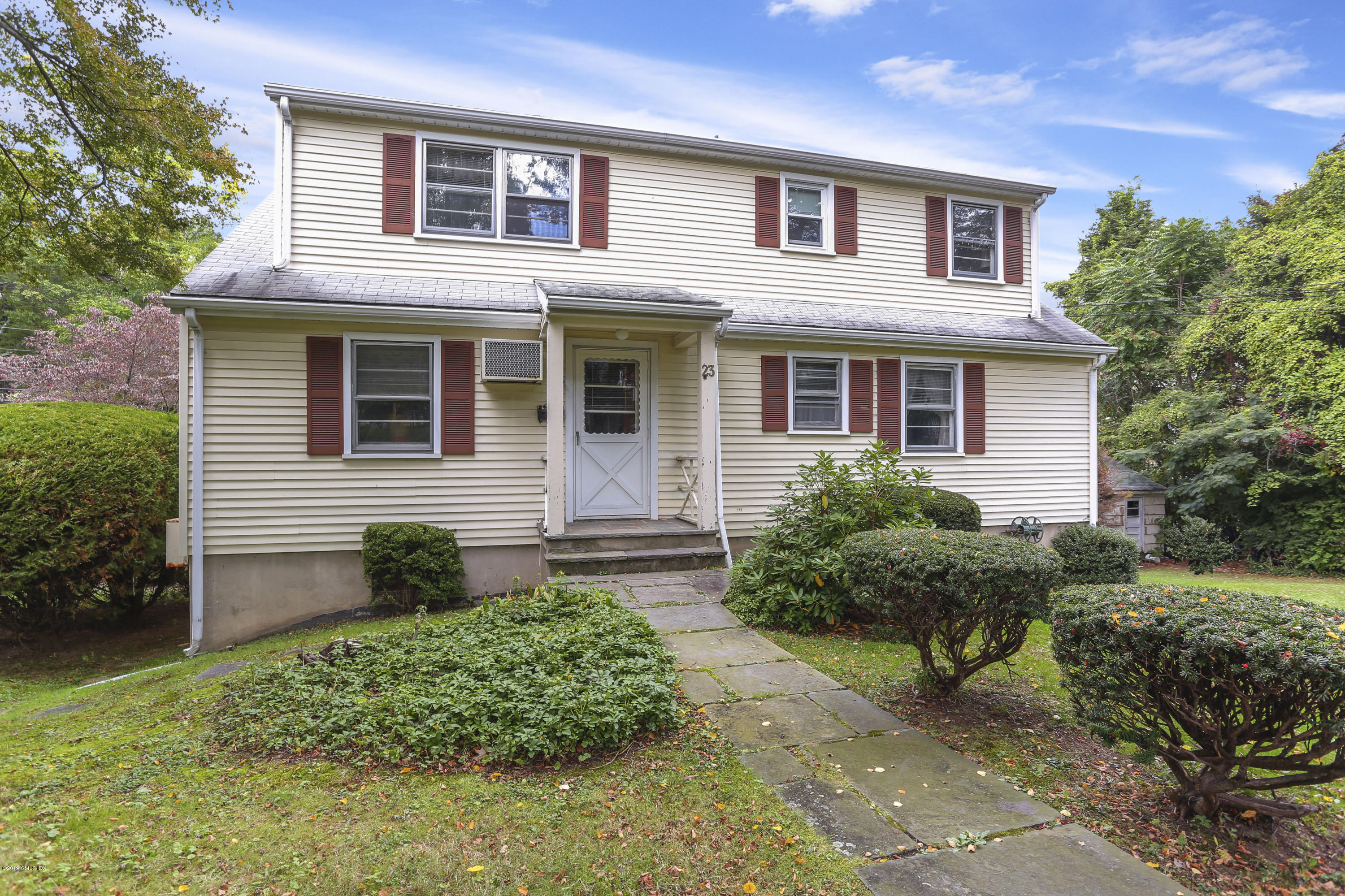 23 Ettl Lane,Greenwich,Connecticut 06831,5 Bedrooms Bedrooms,3 BathroomsBathrooms,Single family,Ettl,108072