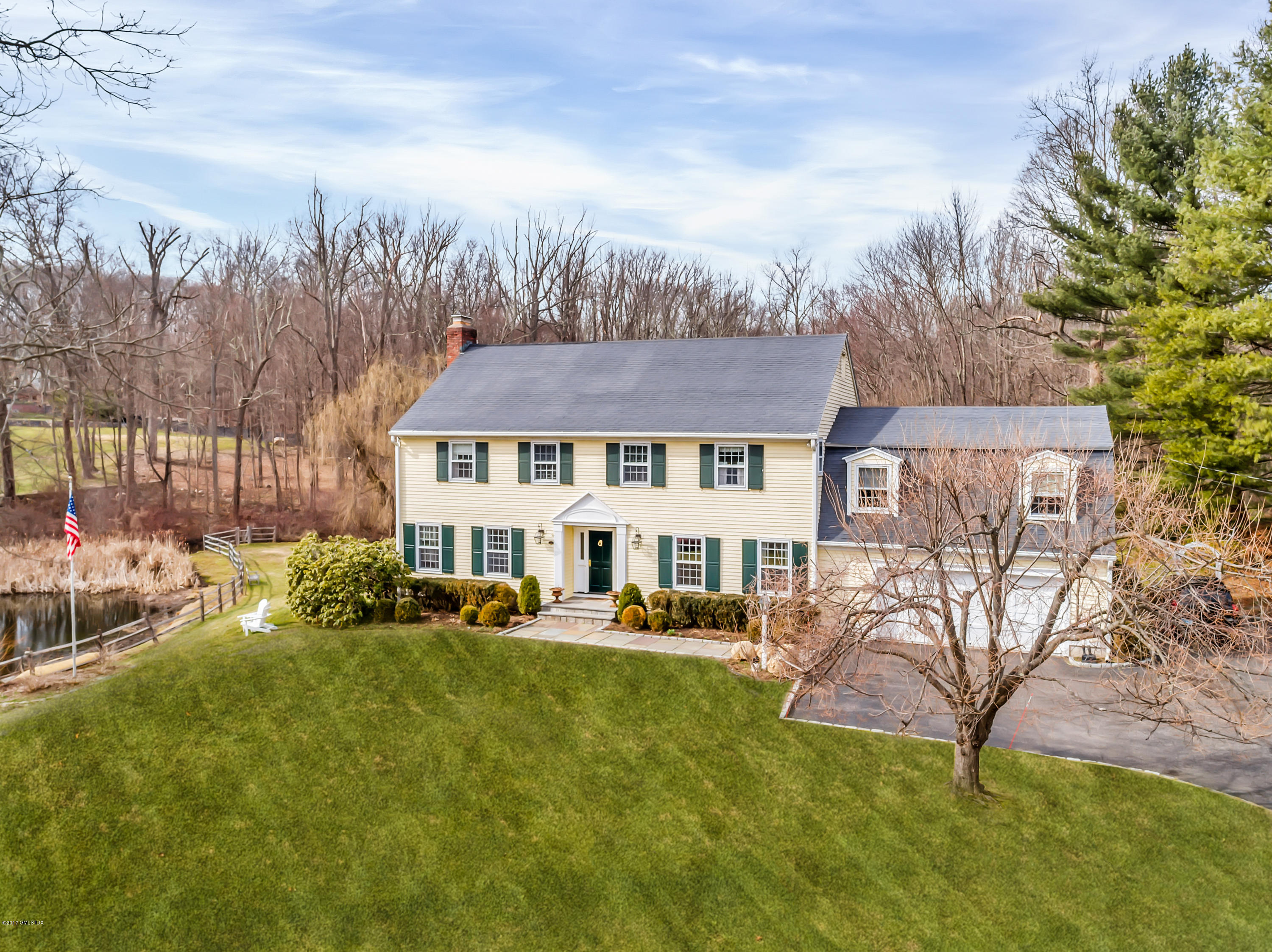 11 Red Coat Lane,Greenwich,Connecticut 06830,6 Bedrooms Bedrooms,4 BathroomsBathrooms,Single family,Red Coat,108075