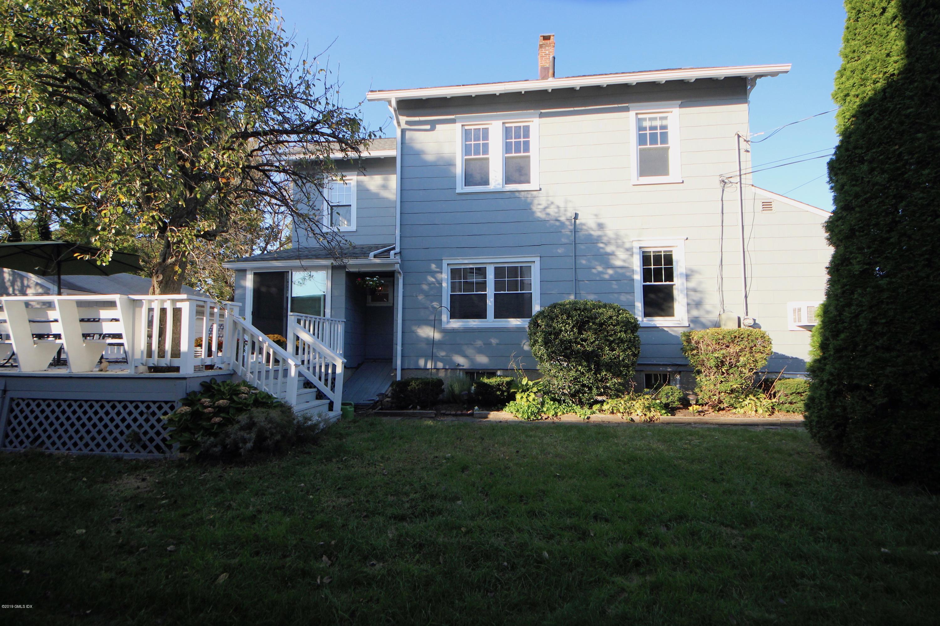 22 Beech Street,Greenwich,Connecticut 06830,3 Bedrooms Bedrooms,2 BathroomsBathrooms,Single family,Beech,108120