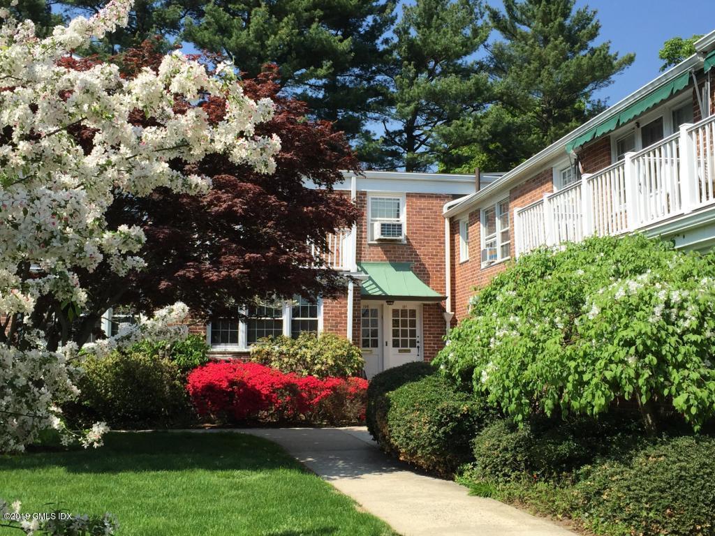 106 Putnam Park Greenwich,Connecticut 06830,3 Bedrooms Bedrooms,2 BathroomsBathrooms,Co-op,Putnam Park,108140