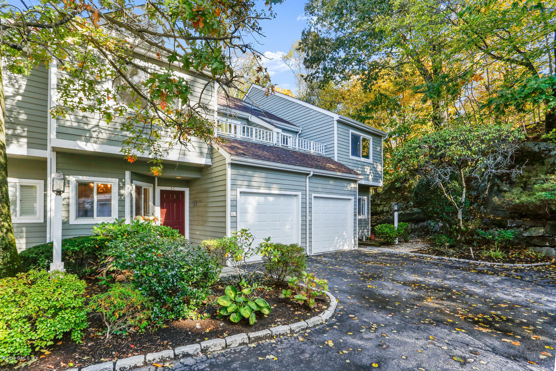 333 Palmer Hill Road,Riverside,Connecticut 06878,3 Bedrooms Bedrooms,3 BathroomsBathrooms,Condominium,Palmer Hill,108235