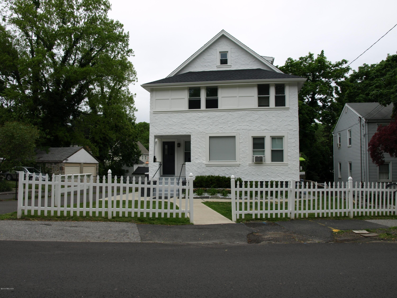 27 Oak Ridge Street,Greenwich,Connecticut 06830,Oak Ridge,108216