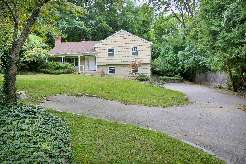 27 Glen Ridge Road,Greenwich,Connecticut 06831,3 Bedrooms Bedrooms,2 BathroomsBathrooms,Single family,Glen Ridge,108249