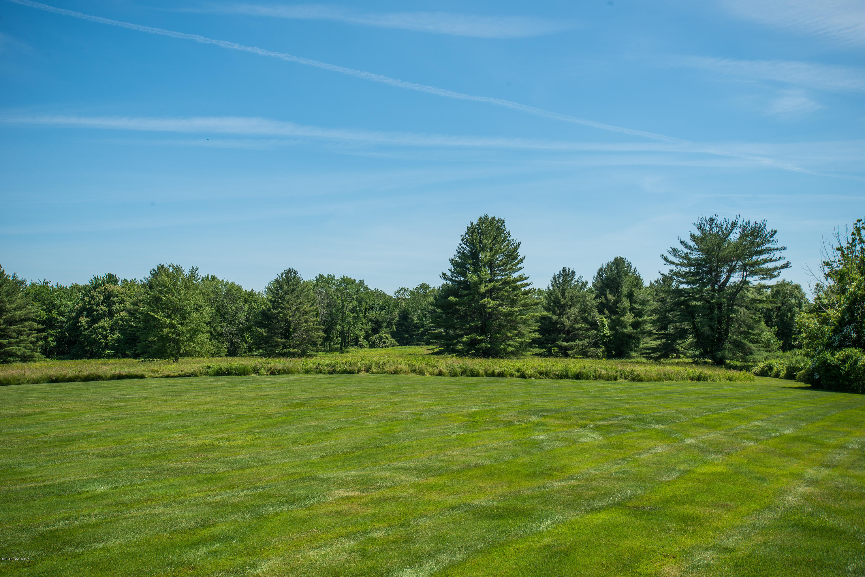 14 Conyers Farm Drive, Greenwich, Connecticut 06831, ,For sale,Conyers Farm,108286