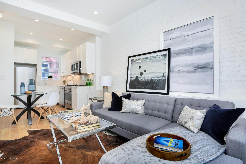 171 Greenwich Avenue,Greenwich,Connecticut 06830,1 Bedroom Bedrooms,1 BathroomBathrooms,Apartment,Greenwich,108325