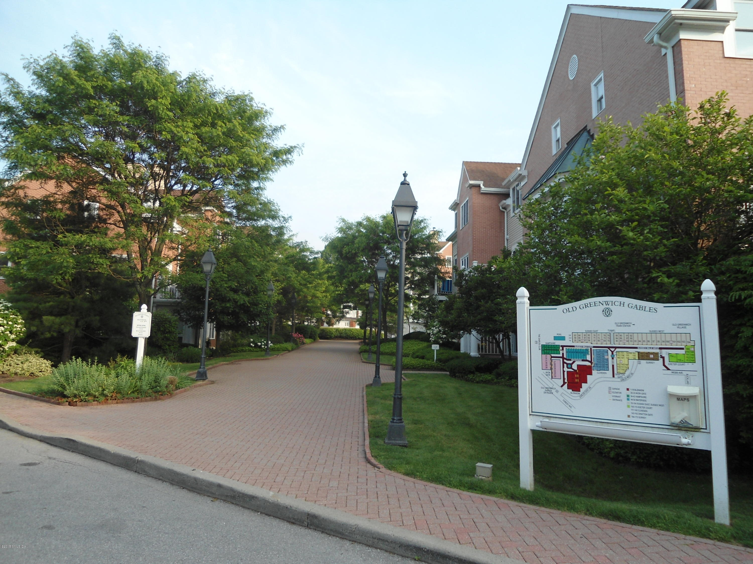 51 Forest Avenue,Old Greenwich,Connecticut 06870,2 Bedrooms Bedrooms,2 BathroomsBathrooms,Condominium,Forest,108307